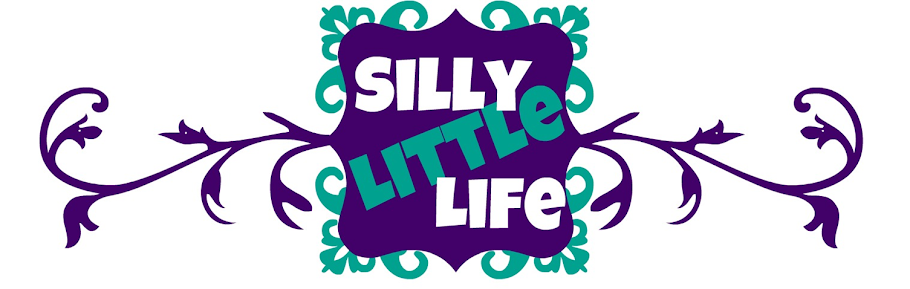Silly Little Life