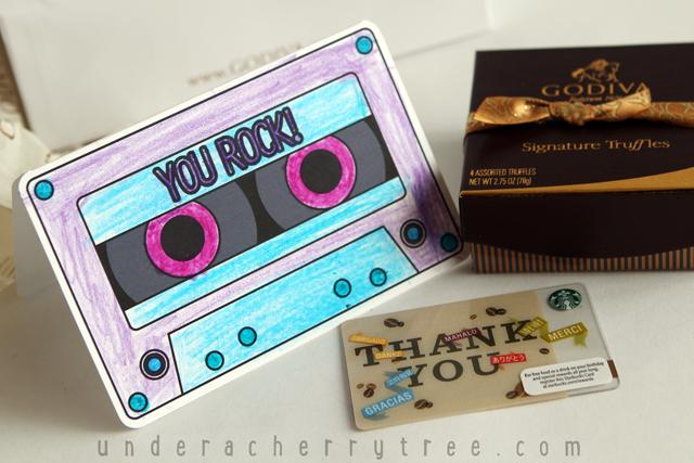 http://underacherrytree.blogspot.com/2014/06/you-rock-color-your-own-card.html
