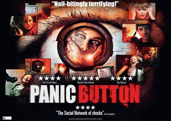 panic button (2011) ταινιες online seires xrysoi greek subs