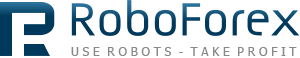 http://www.roboforex.tw/?a=cswj
