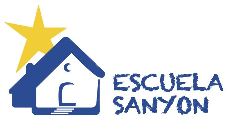 Escuela Sanyon MTL
