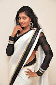 Nisha latest glamorous photo shoot-thumbnail-14