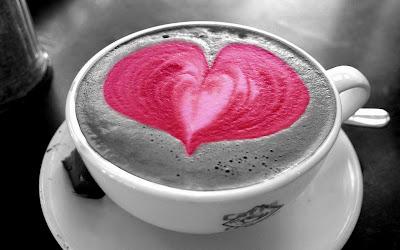 Imagen de cafe