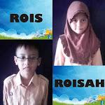 ROIS - ROISAH
