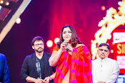 SIIMA 2015 Dubai event photos gallery-thumbnail-9