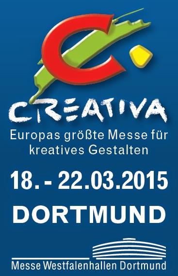 http://creativa.messeblogs.de/blogparade-eure-kreativtrends-2015/