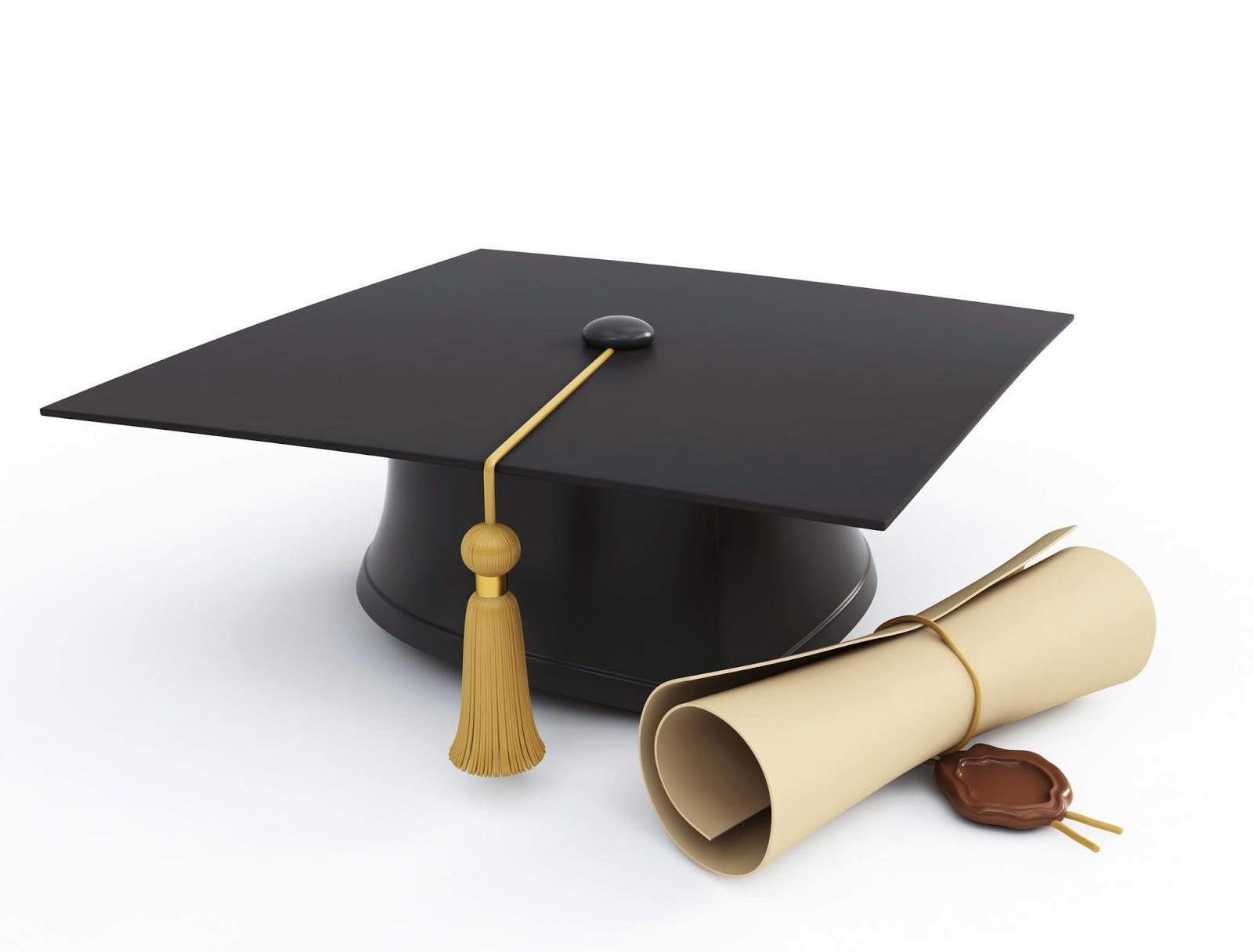 GTU Diploma Semester Result Announced