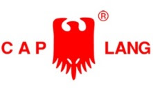 PT Eagle Indo Pharma (Cap Lang)