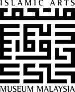 Logo Muzium Kesenian Islam Malaysia