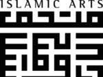 Jawatan Kosong di Muzium Kesenian Islam Malaysia - 24 October 2014