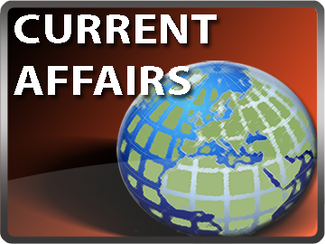 Daily Current Affairs Update of 16 April 2015 | General Knowledge