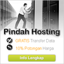 Apa Dong (dot) Biz &raquo; Nama Domain &amp; Hosting Web