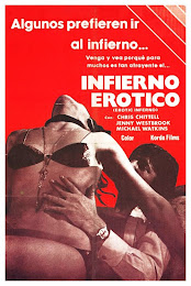 Erotic Inferno (1976) [Us]