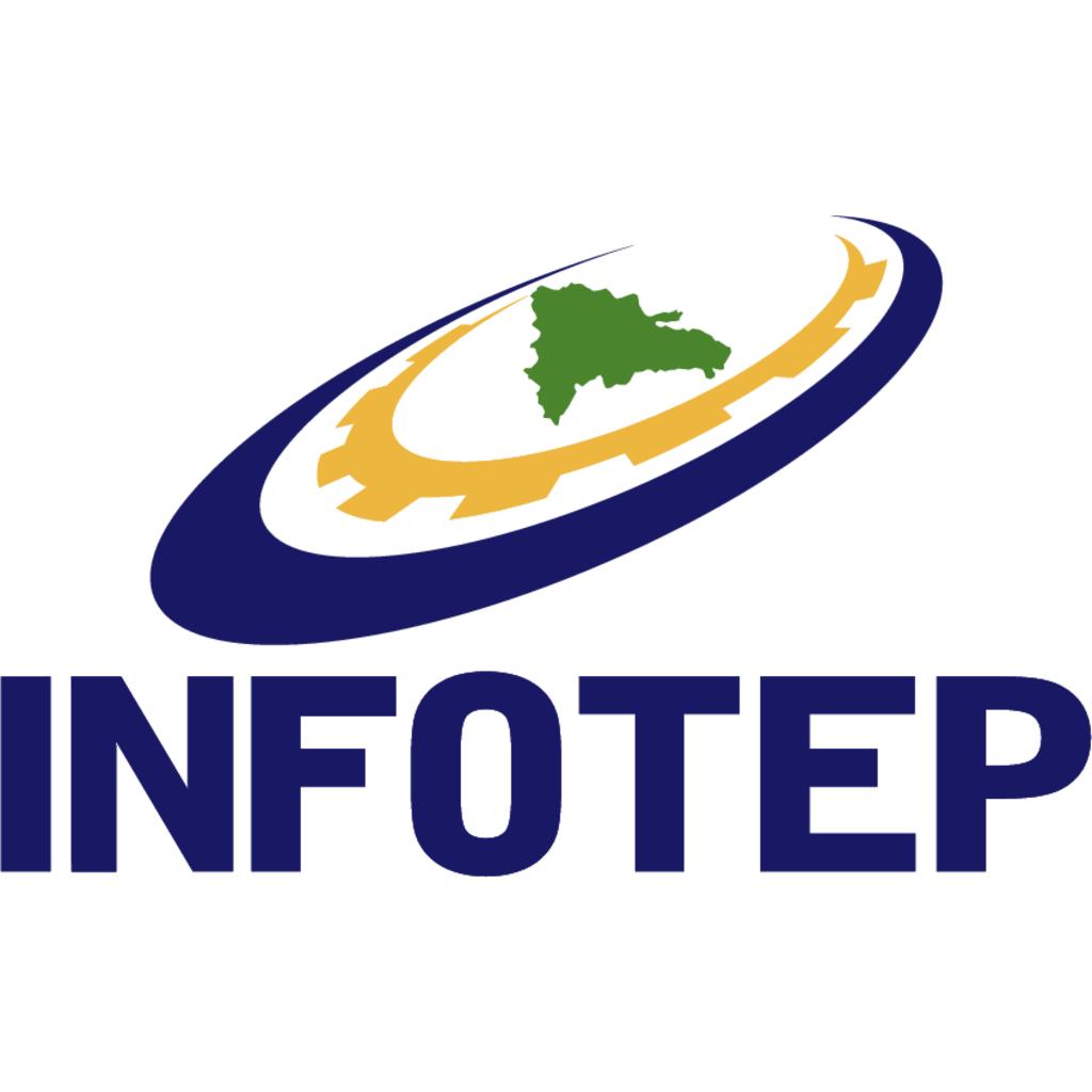 Infotep