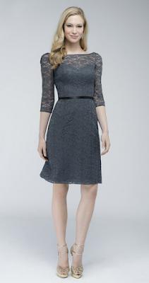 http://www.shopjoielle.com/product/wtoo-bridesmaid-dress-style-792/