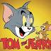 Film Kartun Paling Tahan Lama di TV