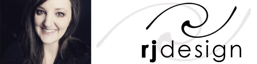 rj design