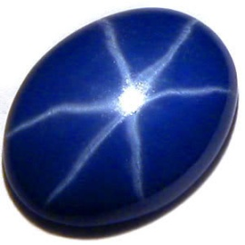 gemstones htm grown gems jewelry blue lab synthetic faceted sapphires created sapphire real