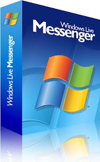 Windows Live Messenger 2012 16.4.3505.912 لايف ماسنجر نسخة 4-10-2012 Windows+Live+Messenger+2011+15.4.3555.308%5B1%5D