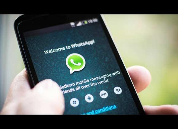 WhatsApp ahora te permitirá marcar como 'no leído'