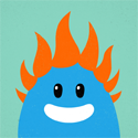 Dumb Ways to Die App iTunes App Icon Logo By Metro Trains Melbourne Pty Ltd - FreeApps.ws