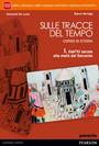 Corso di Storia: materiali on line