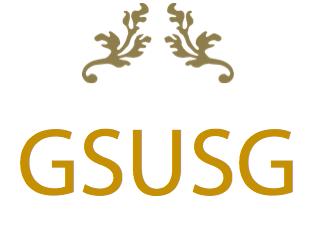 Sorteo GSUSG Organización y Coordinación Boda