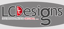 ¡¡¡Páginas Web, Social Media, Diseño Gráfico y más!!!