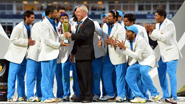 Team-India-won-Champions-Trophy-2013