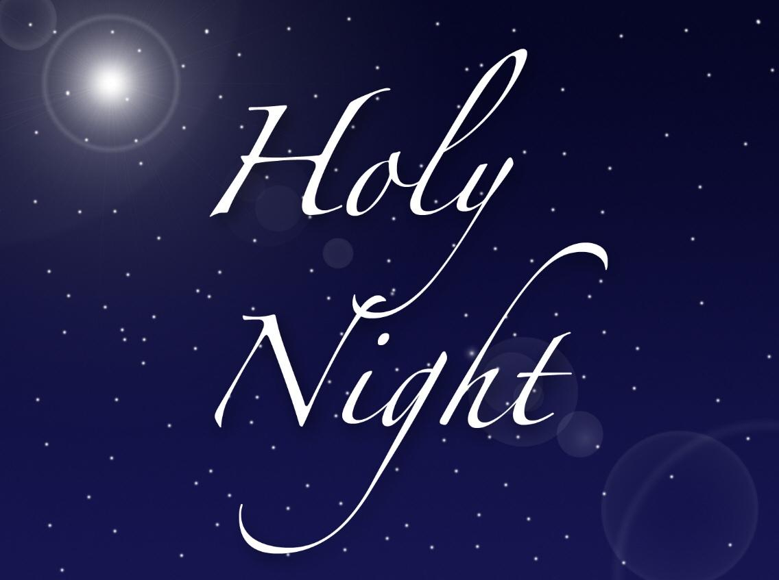 Great Wallpaper Night Cute - Good-Night-Holy-Night-Cute-Best-Wallpaper-HD  HD.jpg