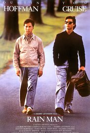 Rain Man Torrent Download