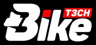 Bike T3CH