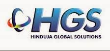 HGS Walkin drive For Freshers in Bangalore