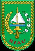 Gambar Logo Riau