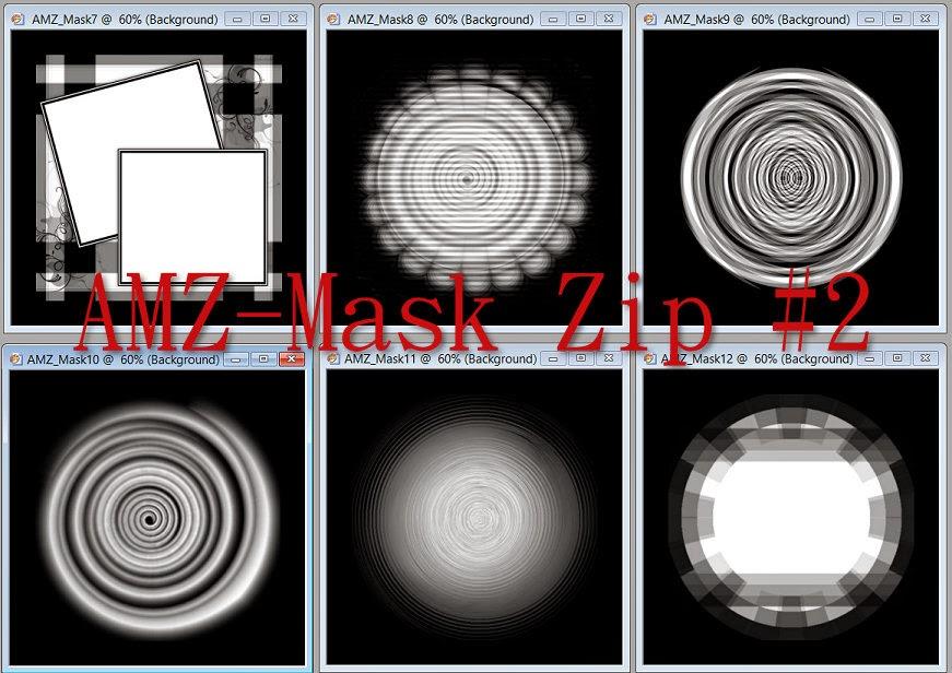http://1.bp.blogspot.com/-_7w7vr4Bvlc/U11xwlVOzCI/AAAAAAAAAmQ/wuMUuZENNsw/s1600/AMZ_Mask_7-12_Preview.jpg