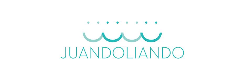 Juandoliando
