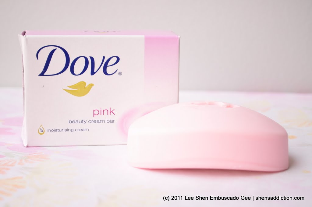 scope of dove soap Ideal for infant and long term care non-irritating unique moisture cream formula is milder to skin than soap.