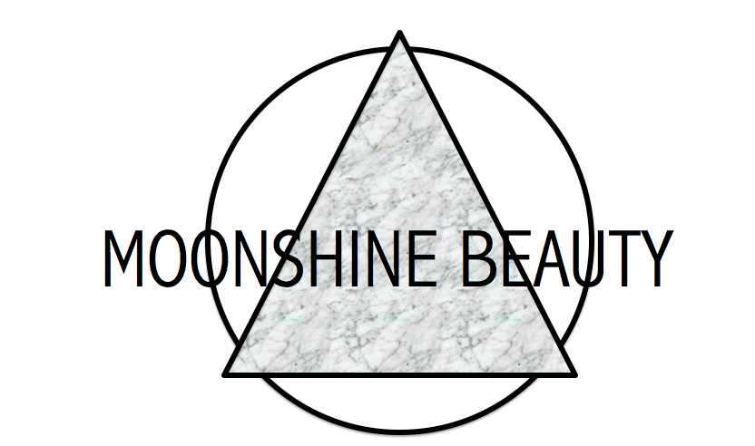 Moonshine Beauty
