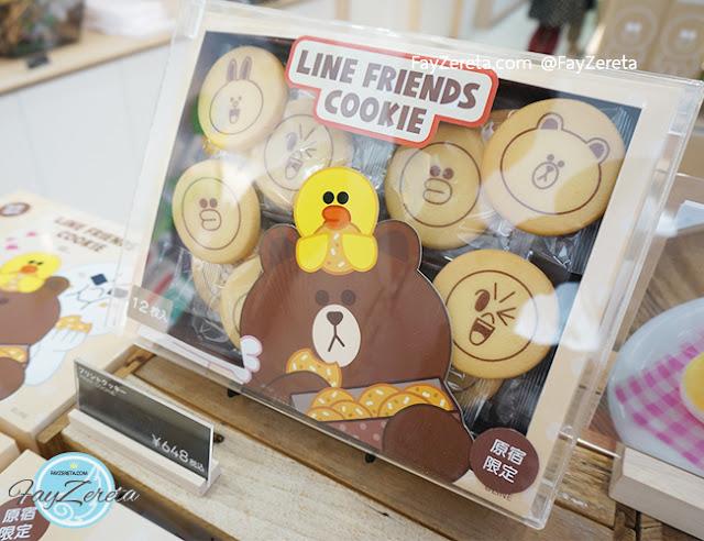 line store japan-6