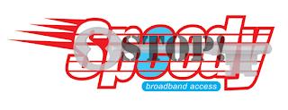 Lambatnya Pelayanan Internet Telkom Speedy!