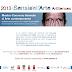 Art Senses 2013, mostra-concorso di arte contemporanea dedicata alle persone non vedenti e ipovedenti