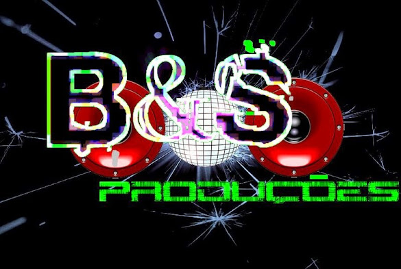 B&S Produções
