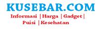 KUSEBAR.COM