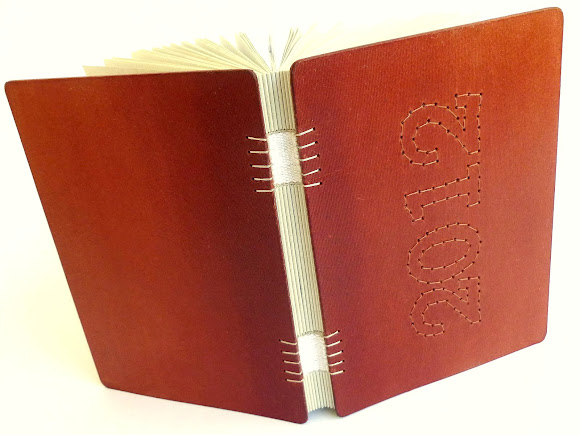 agenda-pequena-artesanal-2012-03