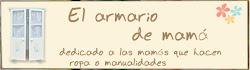 EL ARMARIO DE MAMA