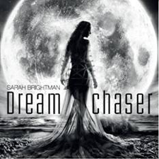 Sarah Brightman – Dreamchaser (2013) download