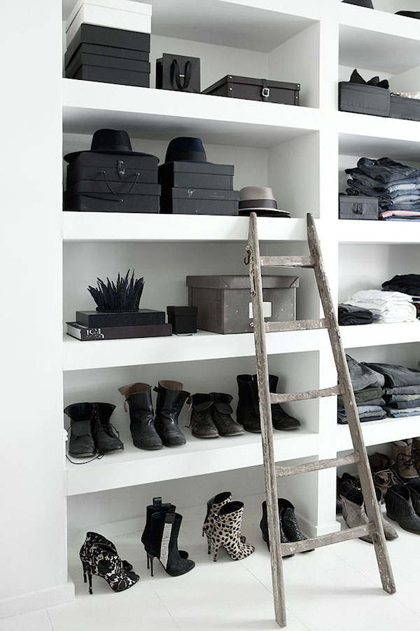 Stylish shoe storage ideas vosgesparis bloglovin Stylish shoe rack