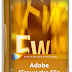 Adobe Macromedia Fireworks With Serial Key Free Download