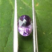 Batu Permata Amethyst - SP1056