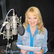 Recording stories